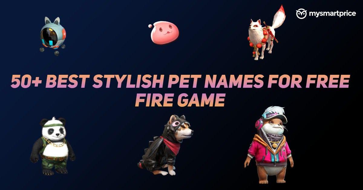 Best game nicknames list