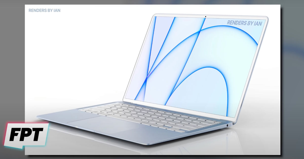 Apple MacBook Air M2