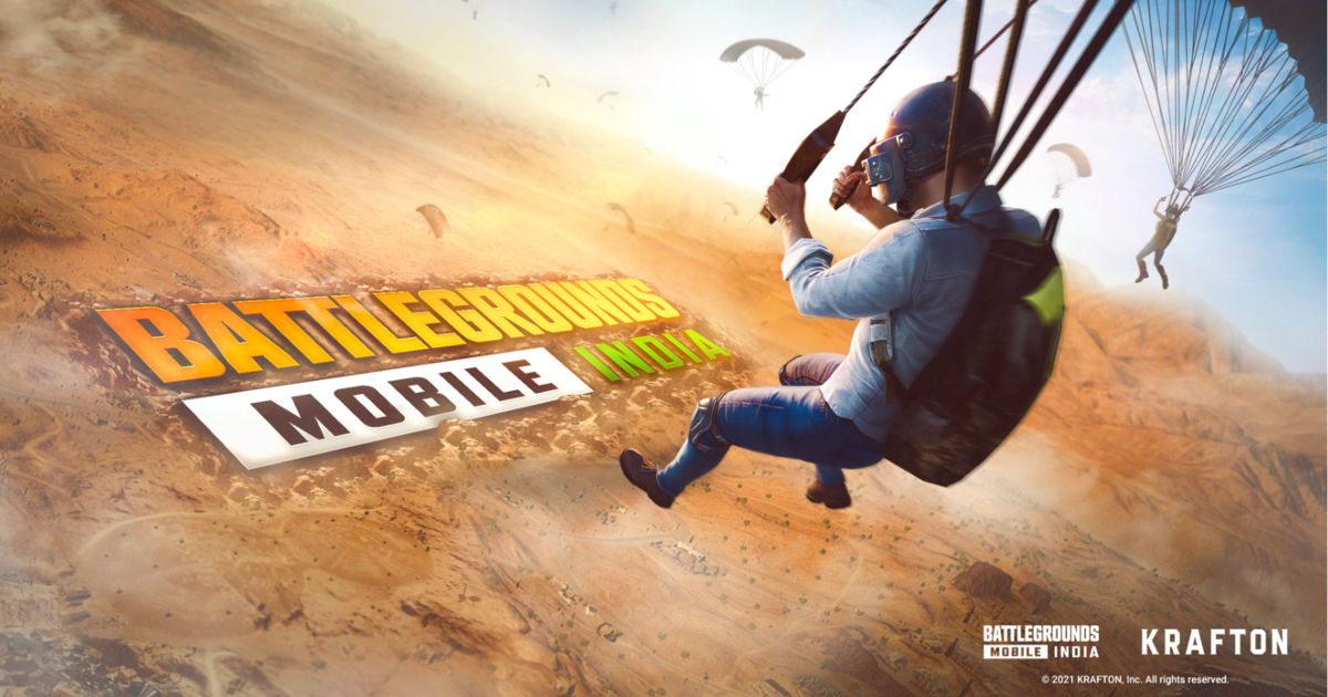 PUBG Mobile and Battlegrounds Mobile India RP Progress Could be Unified With Season Reset, Leak Reveals