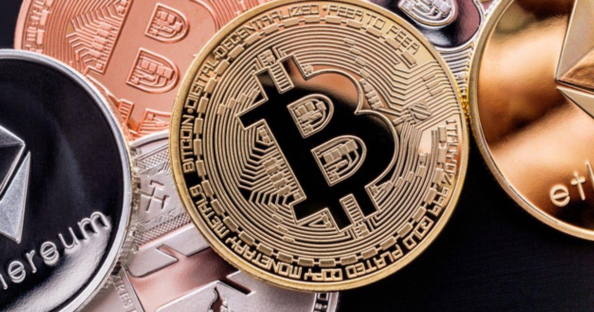 dubai bitcoin trading