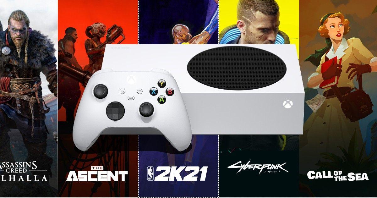 Up PS3 ps4 купить Games Back