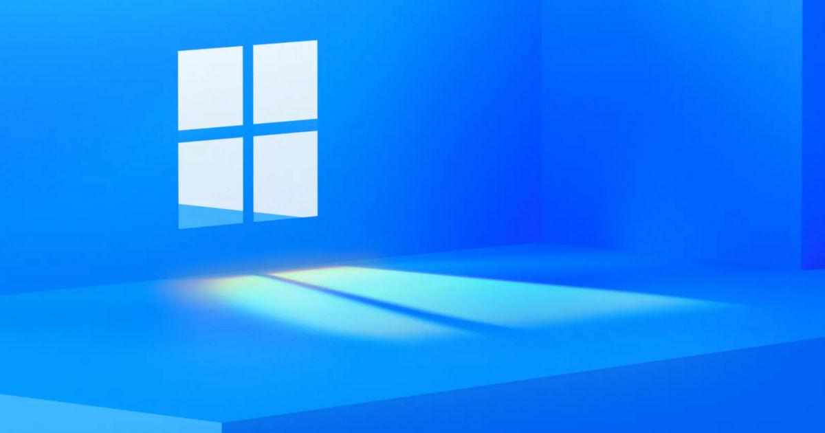 Microsoft event on June 24