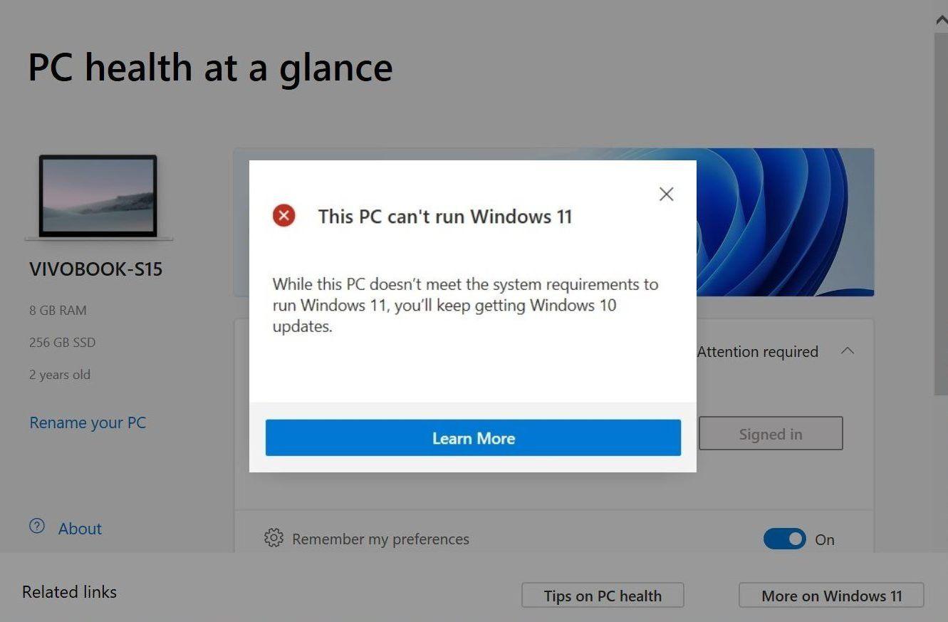 This-PC-Cant-Run-Windows-11-Error