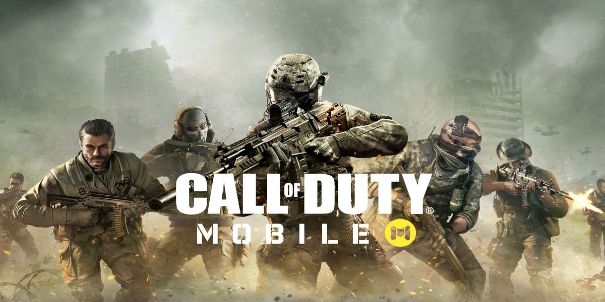CODM Redeem Code for June, 2021: Here's How To Redeem It on Call of Duty Mobile Official Website