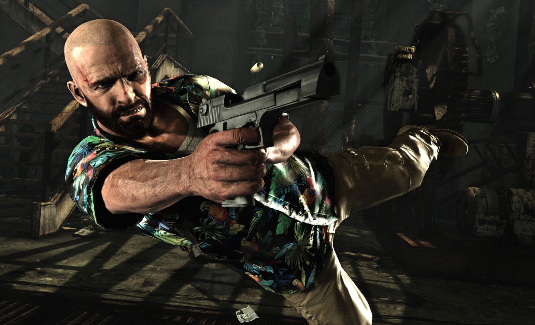 PS3 और Xbox 360 . के लिए GTA ऑनलाइन और सेवाएं जल्द ही बंद कर दी जाएंगी