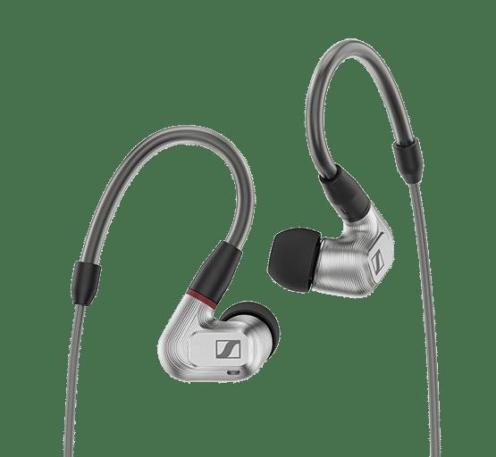 Sennheiser IE 900 in ear earphones
