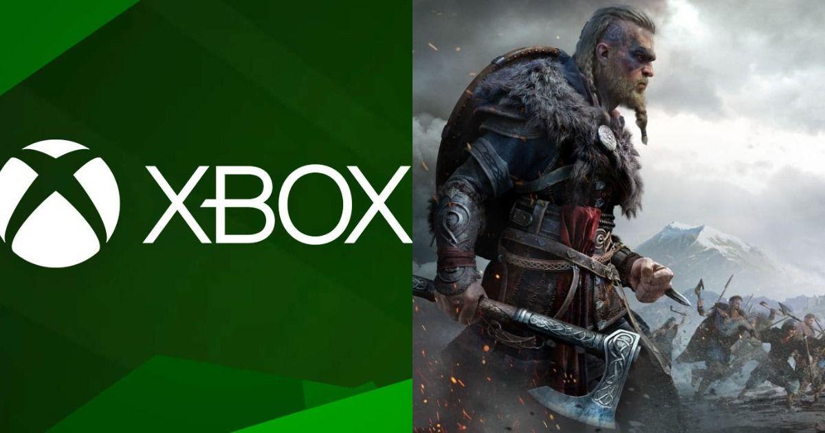 Xbox Summer Sale