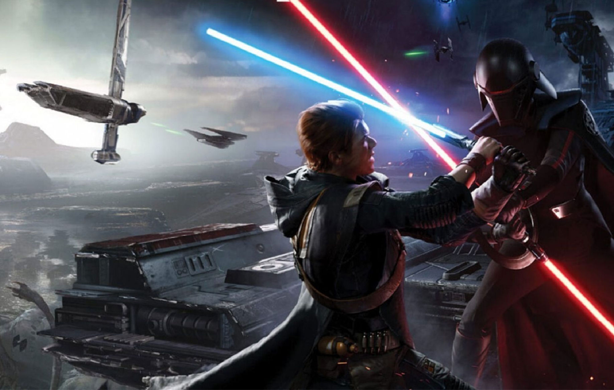FREE HORROR star-wars-jed-fallen-order-credit-ea@2000x1270 Top 10 Games on Xbox Game Pass for PC