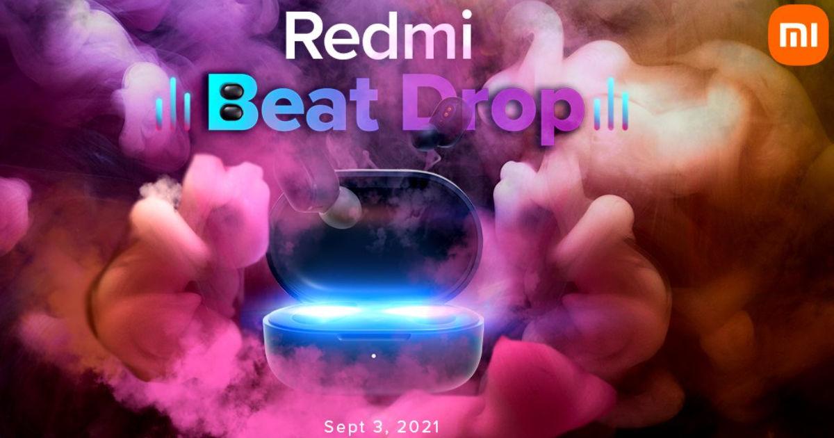 Redmi TWS