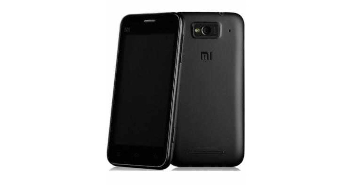 Xiaomi to Give Full Money Back to All Users Who Bought its Mi 1, its First  Smartphone 10 Years Ago - MySmartPrice