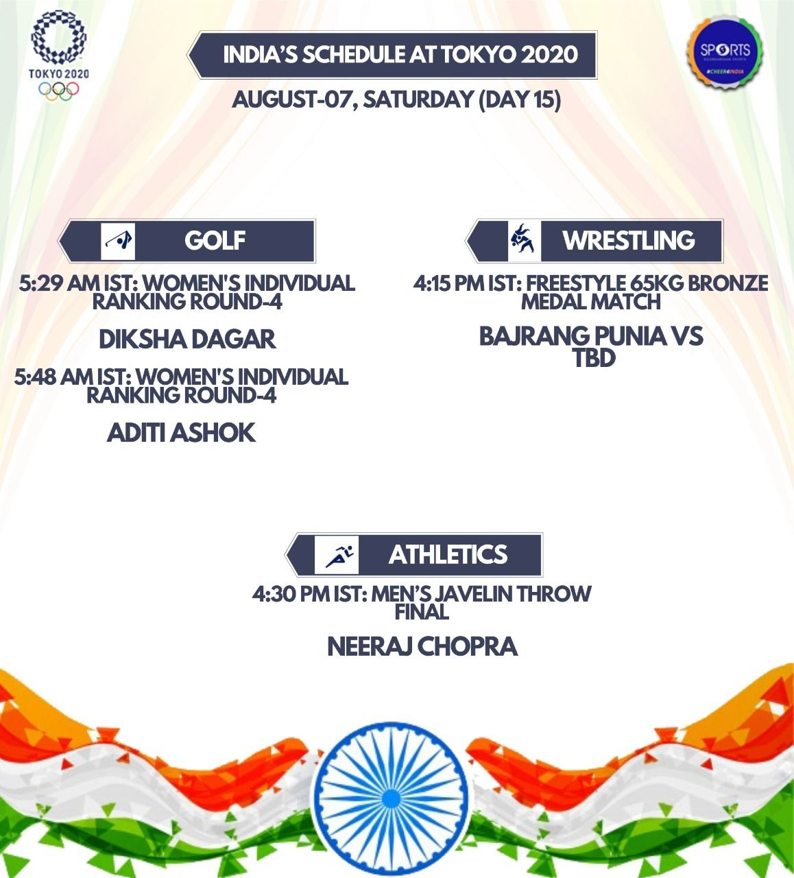 olympics-schedule-august-7