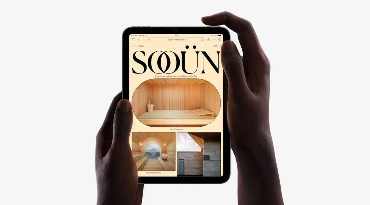 Apple-iPad-Mini-new