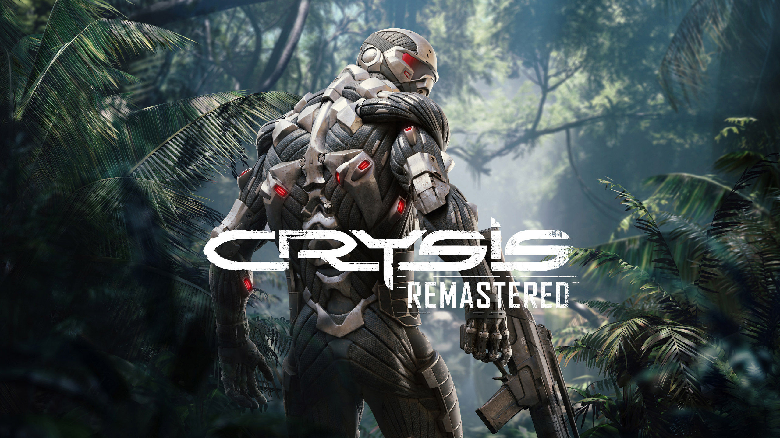 Crysis, Games on Steam