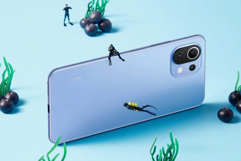 Xiaomi-Mi-11-Lite-NE-5G