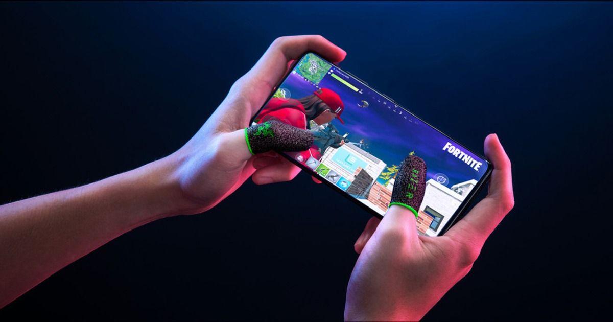 Razer Gaming Sleeve