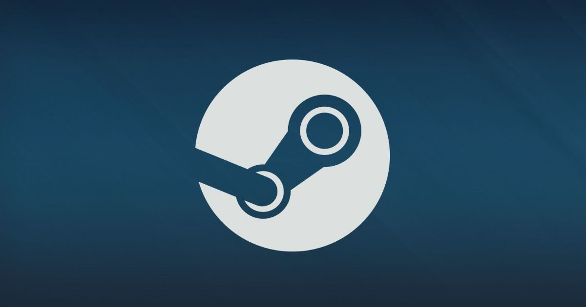Steam Instant Play
