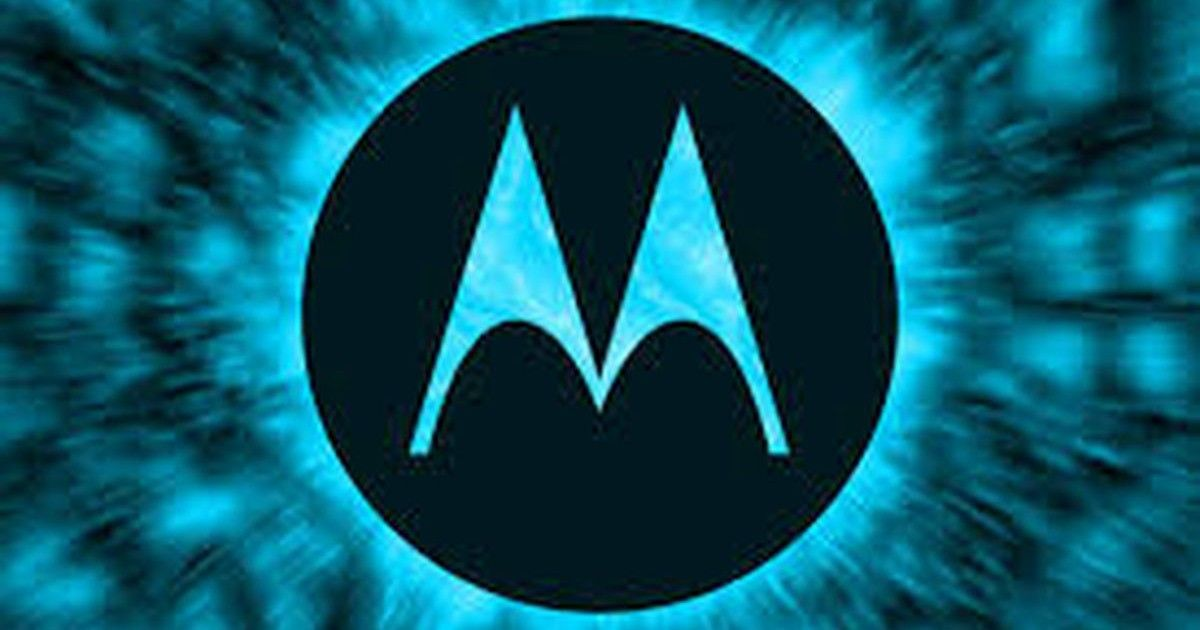 Motorola is getting ready to launch the new Moto G200