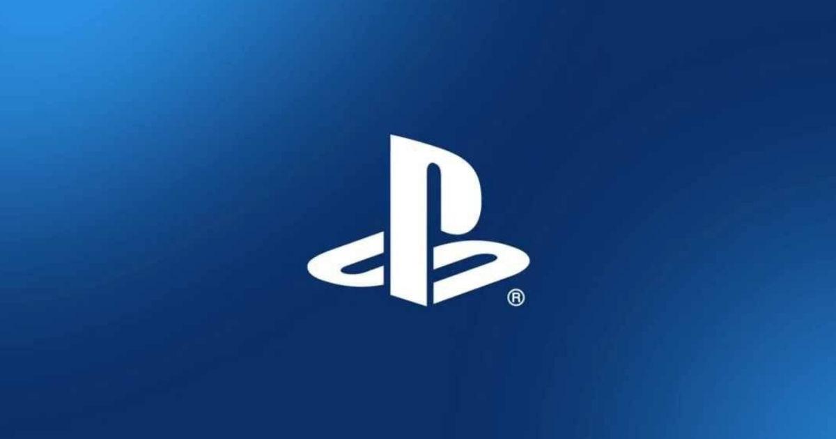 PlayStation PC
