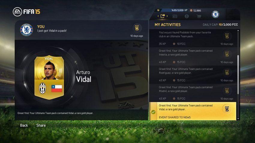 FIFA EASFC